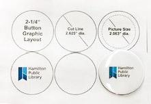 HPL button template