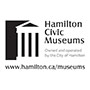 Hamilton Civic Museums Logo